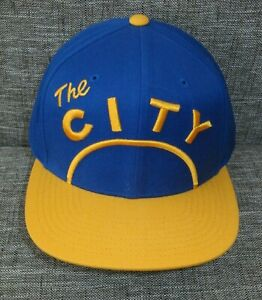 e0c07fcb29e Image is loading Mitchell-amp-Ness-GOLDEN-STATE-WARRIORS-Basketball-NBA-