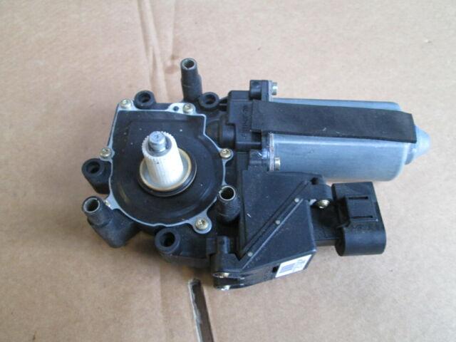 Nuevo Original Audi A8 1996-2003 Derecho Motor de Ventana Eléctrica 4D0959802E