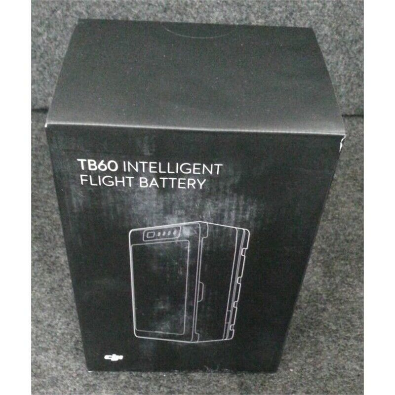 DJI TB60 Matrice 300 Intelligent Flight Battery 5935mAh For DJI Matrice 300 RTK