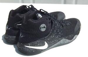 8a8f605cc930 Nike Kyrie 2