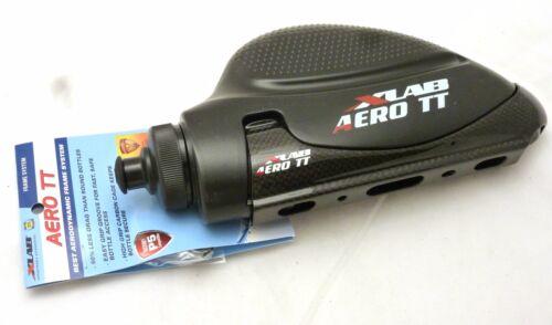 X-Lab Aero TT Noir XLab