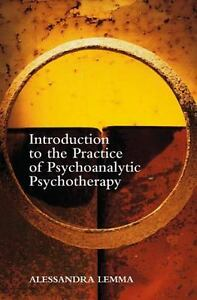 Introduction-to-the-Practice-of-Psychoanalytic-Psychotherapy