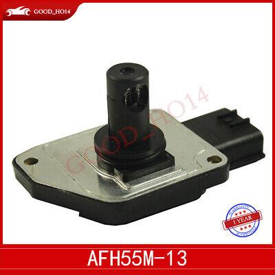 New Mass Air Flow Meter OEM 1340064G00 AFH55M-13 For Chevrolet Tracker Suzuki Grand Vitara Esteem
