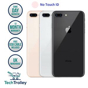Apple-iPhone-8-Plus-8-No-Tactil-ID-64GB-128GB-256GB-Desbloqueado-GSM-4G