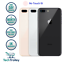 Apple-iPhone-8-Plus-8-No-Tactil-ID-64GB-128GB-256GB-Desbloqueado-GSM-4G miniatura 1