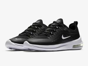 a9804062c4 Image is loading Nike-Air-Max-Axis-AA2146-003-Black-White-