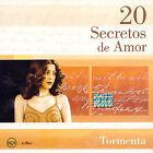 20 Secretos de Amor by Tormenta (CD, Aug-2004, BMG International)