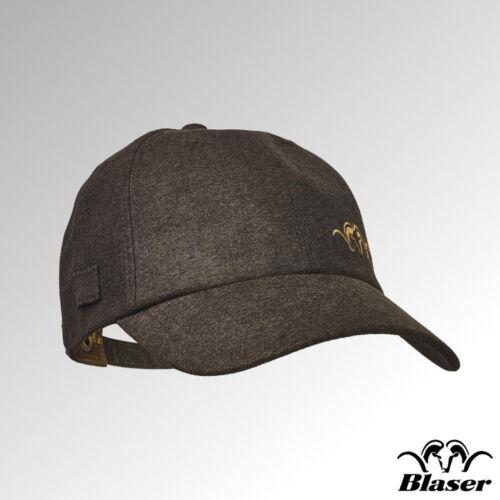 Blaser Cap Vintage Summer Cap 116051-136//575