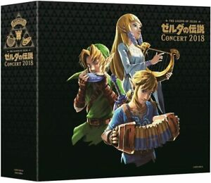 The-Legend-of-Zelda-Concert-2018-Limited-Edition-CD-Blu-ray