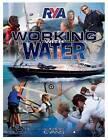 RYA Working with Water: G65 by Jeremy Evans (Spiral bound, 2009)