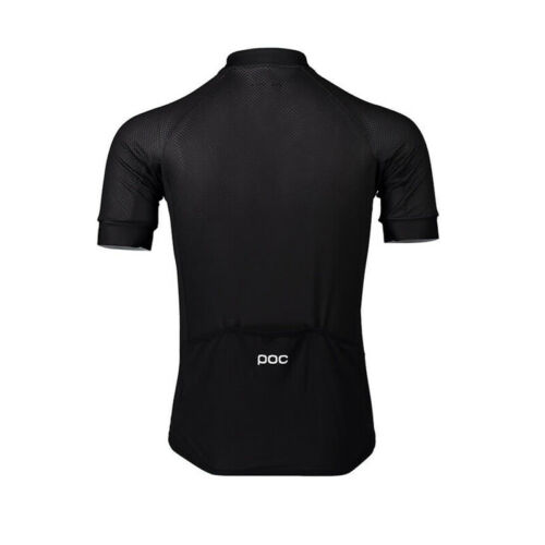 2020 new Mens team cycling jersey Short sleeve cycling Short sleeve jersey