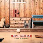 Immer in Bewegung von Revolverheld (2013)