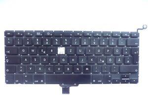 eine-Taste-Key-fuer-Apple-MacBook-Pro-unibody-Tastatur-keyboard