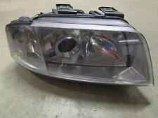 V8 XENON Scheinwerfer rechts AUDI S6 A6 4B V8 4.2 Vorschaltgerät