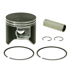 T-Moly-Series-Piston-Kit-2015-Polaris-800-PRO-RMK-155-Terrain-Dominator