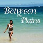 Between The Plains by Natalie M. Gonsalves (Paperback, 2011)