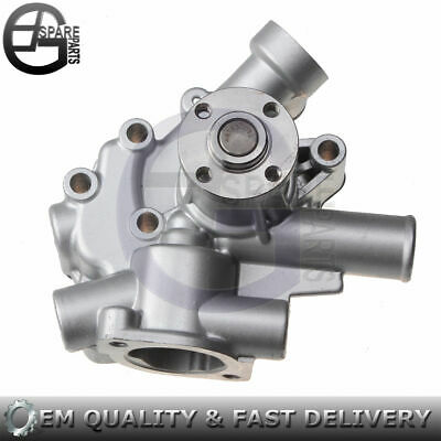 Water Pump 119660-42009 for Yanmar Engine Parts 3TNA72 3TNA72L 3TNV72 3TNE74