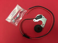 Farmall Tractor Pertronix Electronic Ignition Conversion Kit 300 350 400 450 404