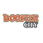 BoosterCityMTG