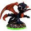 thumbnail 21 - All Skylanders Spyro's Adventure Characters Buy 3 Get 1 Free...Free Shipping !!!