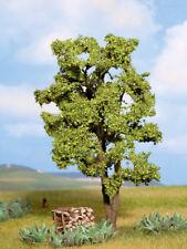 NOCH 68022 Spur G Obstbaum ca weiß blühend 30 cm hoch #NEU in OVP#