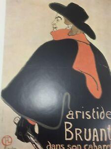 Aristide-Bruant-in-his-Cabaret-Vintage-Print-Henri-de-Toulouse-Lautrec-24922