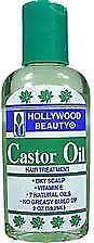 Hollywood-castor-Oil-2oz