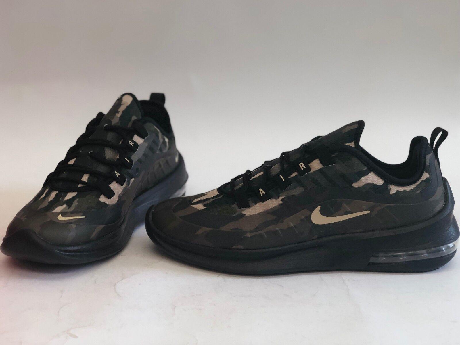 Nike air max nib Uomo dimensioni 10,5 10,5 10,5 asse prem scarpe mimetico aa2148-002 3e43d1