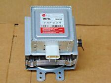8206488 Whirlpool Microwave Cntrl-Elec OEM 8206488