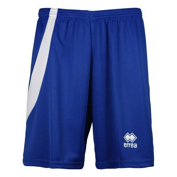 Errea Tonic Football korts (set van 19 in maten L en XL)