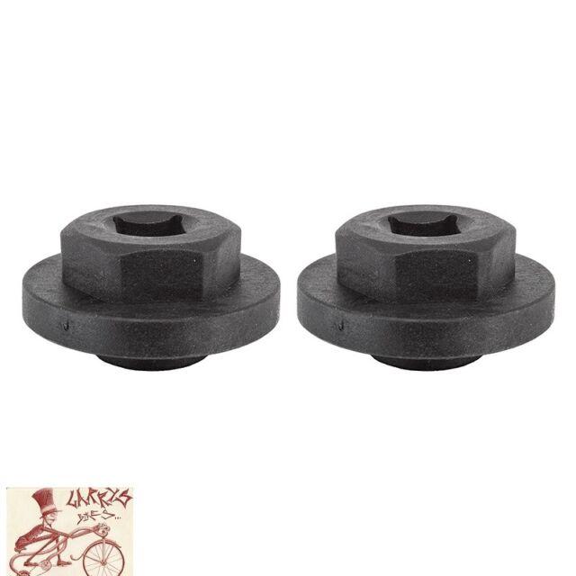 ORIGIN8 REVOLVR 16-NOTCH 44mm SHIMANO BOTTOM BRACKET CUP BICYCLE TOOL
