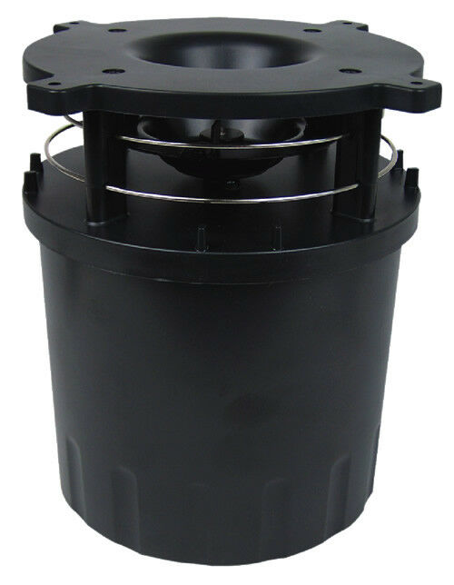Wildfutterautomat digitale Uhr Batterie inkl. Batterie Uhr  Futtertautomat Kirrung Fütterung c8130b