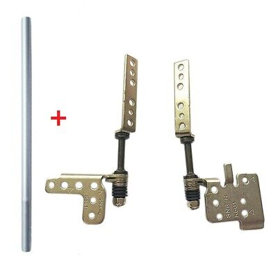 For ASUS GL502 GL502V GL502VT GL502VS VM S5VT Left /& Right LCD HINGES Set SK01