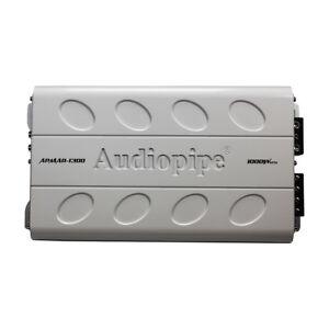 Audiopipe-Marine-Mini-Amplifier-1000W