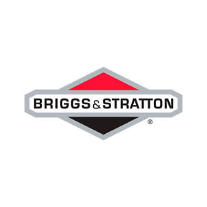 Briggs /& Stratton Genuine 84002084 CARBURETOR ASSEMBLY Replacement Part