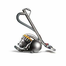 Dyson DC39 Multi Floor Cylinder Vacuum Cleaner - Refurbished - 2 Year Guarantee