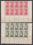 St-Pierre-amp-Miquelon-Sc-165-170-MNH-1937-Paris-Int-039-l-Exhibition-matched-block thumbnail 3