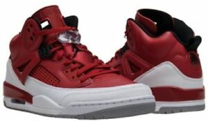 super popular 76018 584d7 Image is loading Nike-Air-Jordan-Spizike-Men-039-s-Basketball-