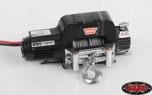 RC4WD-Z-S1571-1-10-Mini-Warn-9-5cti-Winch-Gelande-II-Trail-Finder-Axial-SCX10