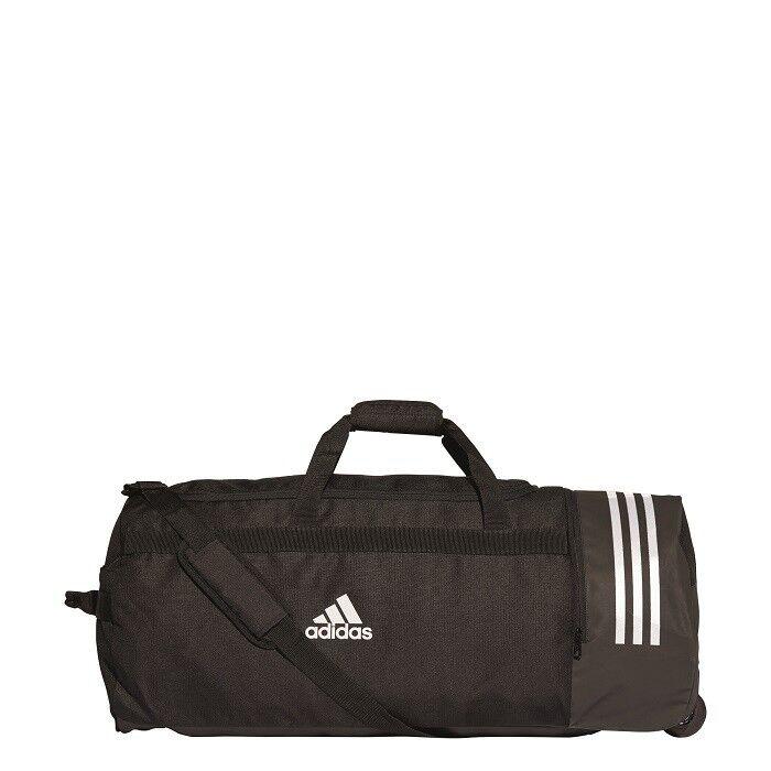 Adidas Bolso,Bolsa Deporte,Reisetsche con Rodillos Trolley Romero Bolsa,Cg1536