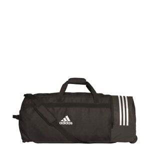 Trolli Sporttasche Adidas Trolley Rollen Mit Tasche Reisetsche yc4qySwCPv