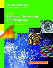 The New Walford: Guide to Reference Resources: Volume 1: Science, Technology and Medicine by Facet Publishing (Hardback, 2004)