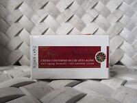 Dr. Dottoressa Reynaldi Anti Aging Eye Contour Cream .5 Oz Boxed/sealed