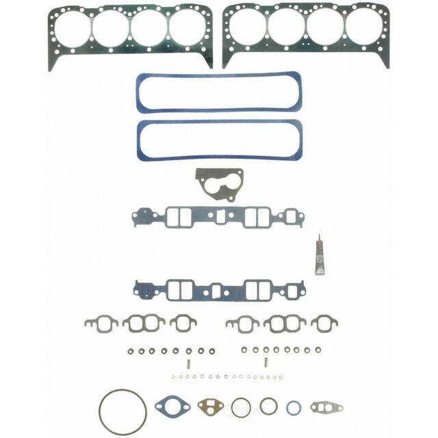 Engine Cylinder Head Gasket Fel-Pro 26159 PT fits 97-01 Honda CR-V 2.0L-L4