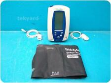 Welch Allyn Spot Vital Signs Patient Monitor 267776
