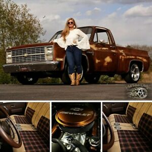 1983-Chevrolet-C-10-C-10-Shortbed-Hot-Rod-Squarebody