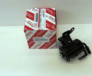 GT80 # 1M1-84133-60-00   S-127 Yamaha NOS DT100 XT200 Screw Collar DT125
