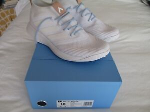 the best attitude ea07f dd4d2 Image is loading adidas-Ace-17-Kith-TR-CM7893-Men-039-