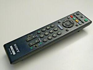 Original Sony RM-ED017 Fernbedienung / Remote, 2 Jahre Garantie
