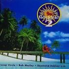 Reggae-The Best of Sunshine 2 (1993) Inner Circle, Bob Marley & The Waile.. [CD]